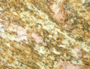 Đá granite Gold Brazil
