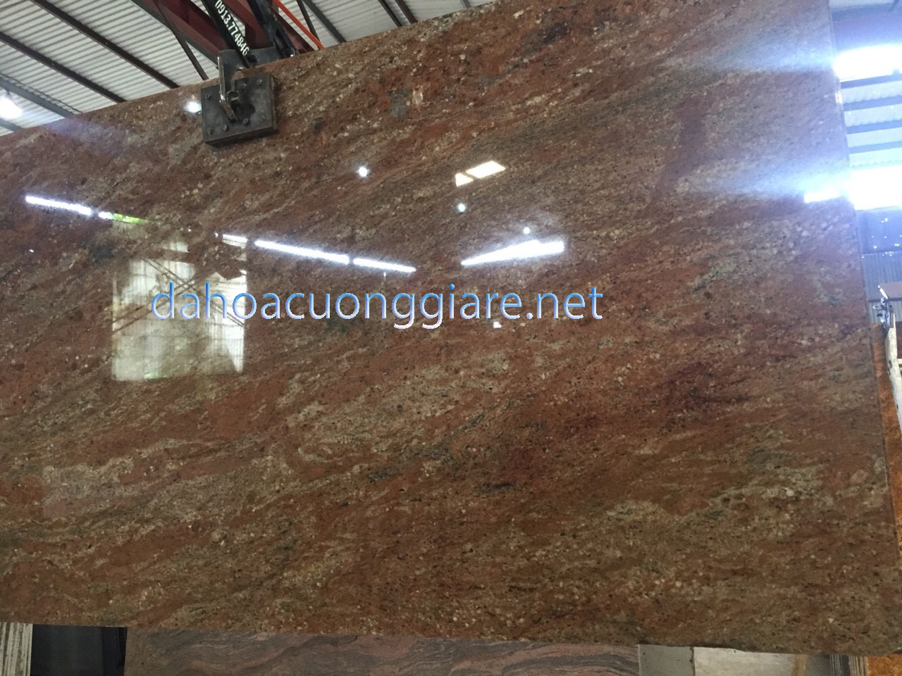 da-granite-astorial-pink