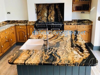 da-hoa-cuong-granite-magma-gold