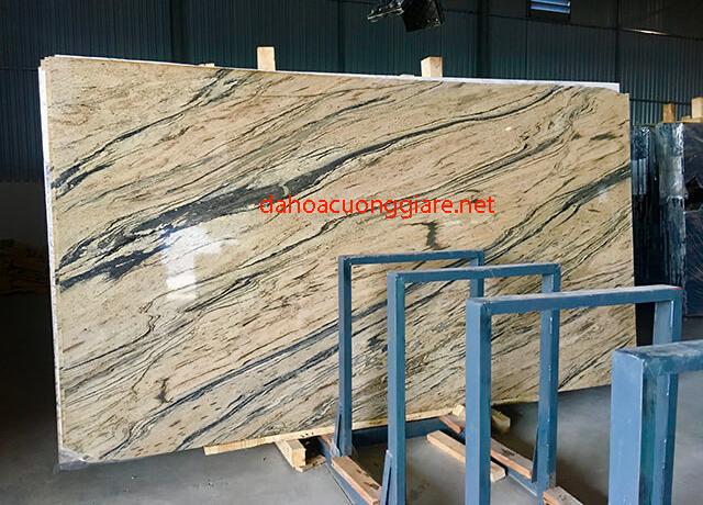 da-hoa-cuong-granite-prada-gold