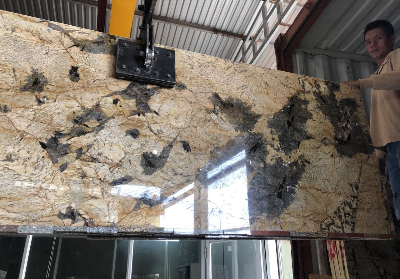 da-hoa-cuong-granite-splendor-gold
