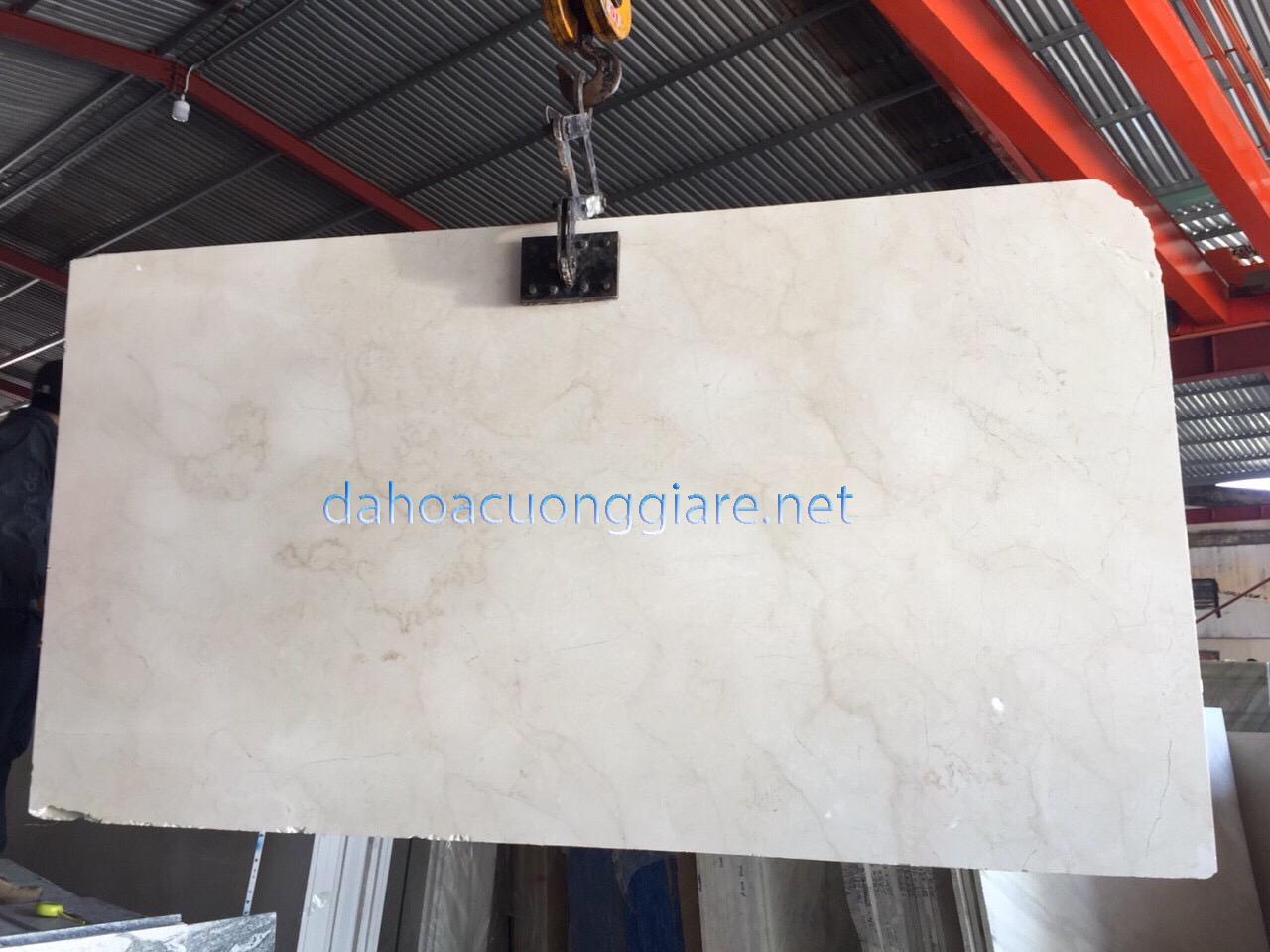 da-marble-crema-marfil